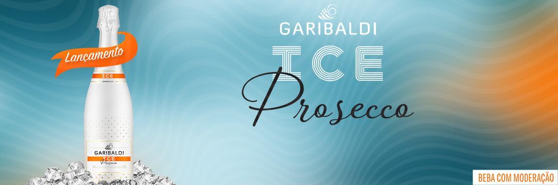 ICE Garibaldi