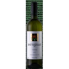 Vinho Battistello Chardonnay Branco 750ml