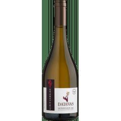 Vinho Lidio Carraro Dádivas Sauvignon Blanc 2017 750ml