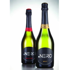 Espumante Ponto Nero Brut 750ml