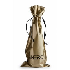 Espumante Ponto Nero Sauvignon Blanc Brut 750ml