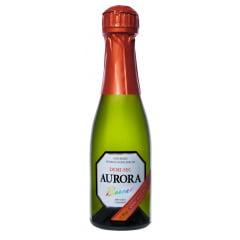 Espumante Aurora Boreal Demi-Sec 187ml