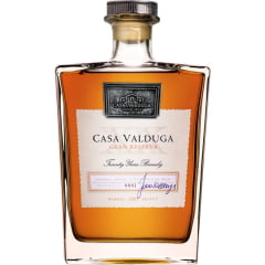 Brandy Casa Valduga XX Anos 700ml