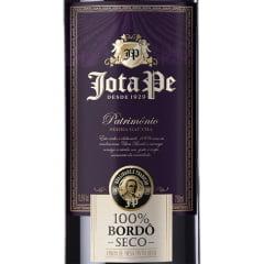 Vinho Casa Perini Jota Pe Bordô Tinto 750ml