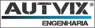 Autivix Engenharia cliente Globalcards