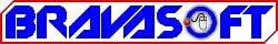BravaSoft - Software Impressão e Gerenciador de Produção de Cartão e Dados Variáveis