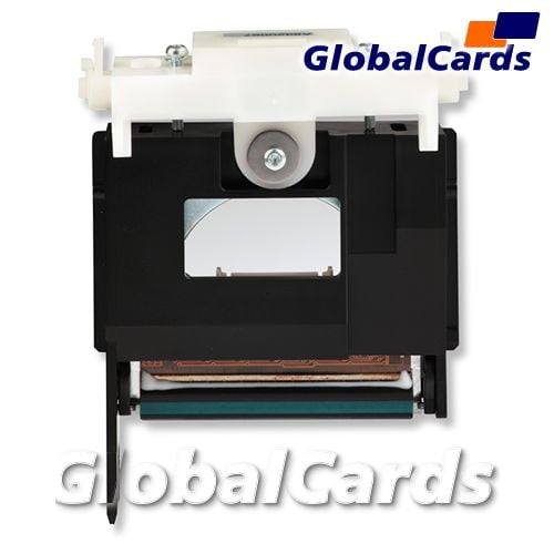 Cabeça de Impressão Fargo #47500 KEE Printhead - Type