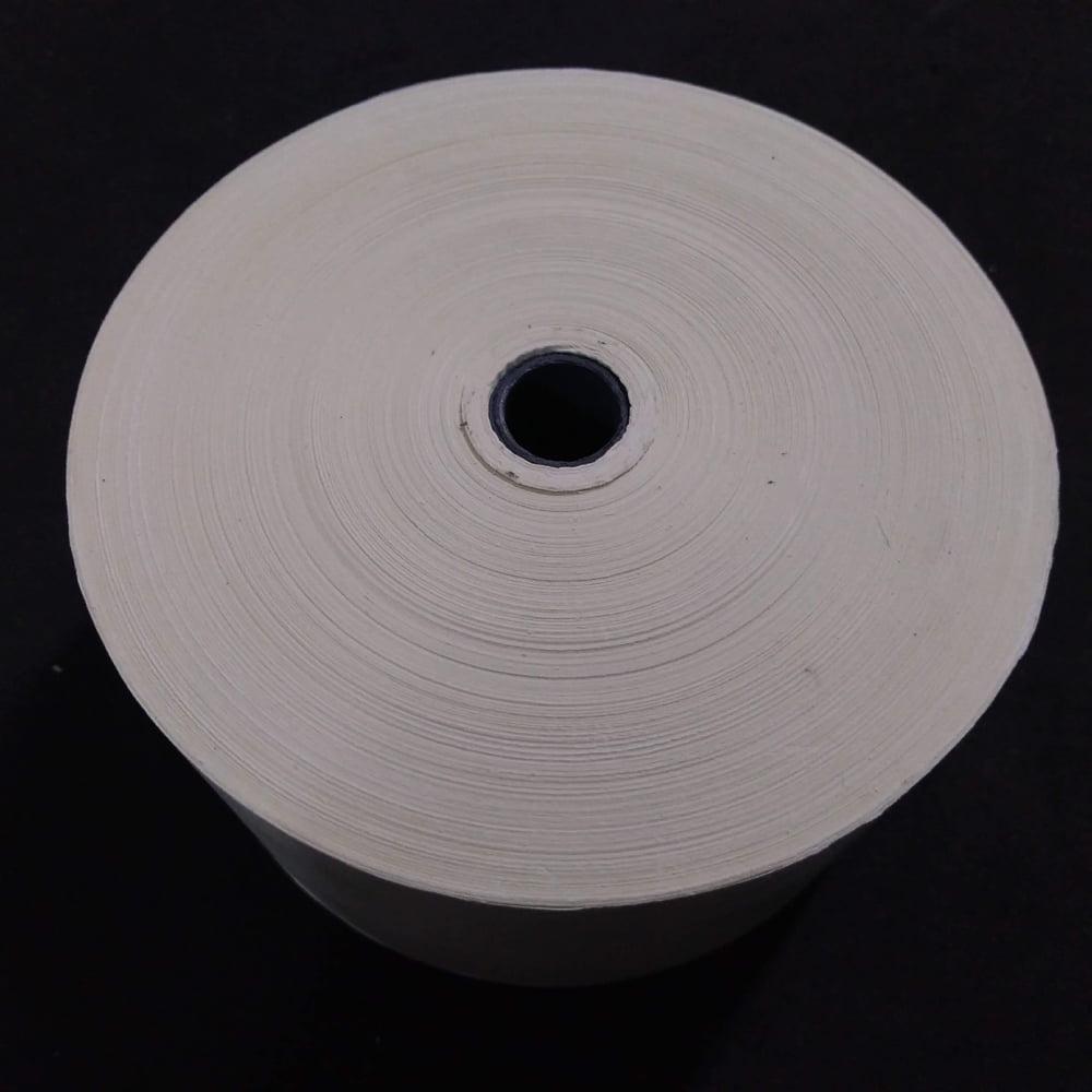 Bobina Térmica para Relógio de Ponto 57x150