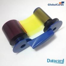 Suporte Ribbon Datacard 571063-999 - Impressora SP35 e SP55 - Ribbon Cartridge Carrier Assembly