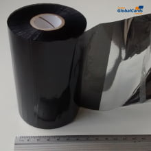 Ribbon TT Cera Preto 110 x300 Wax G42 Out