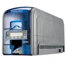 Impressora de Cartão PVC - Datacard SD360 Dual Sided Automática - Globalcards