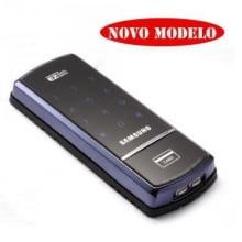 Cartão de Proximidade Fechaduras Eletrônicas RFID 13,56mhz MIFARE® 1Kb - porta hotel (100 unidades)