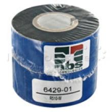Ribbon TTR Resina Preto 54mm x 300m nbs
