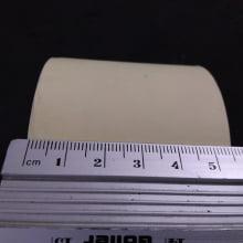Bobina Térmica para Relógio de Ponto 57x80