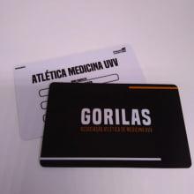 Cartão Fidelidade Impresso PVC 0,76mm - 4x4 Cores +500