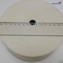 Bobina Térmica para Relógio de Ponto  57x360