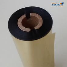 Ribbon TT Misto Preto 110m x  91m