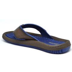 Sandália Dedo Masculina Cartago 11020 N17