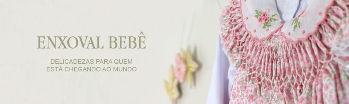 Banner Bebê