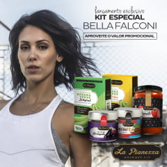 KIT ESPECIAL BELLA FALCONI
