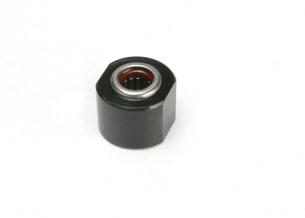 Traxxas 5211R Roller Clutch One Way Bearing