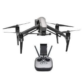DRONE INSPIRE 2 DJI