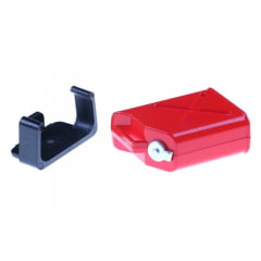 OEM - Rock Crawler Mini Tanque De Combustível Escala 1/10