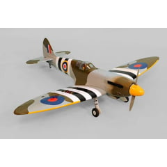 PHOENIX - Spitfire MK2 46-55 - ARF - PHX120