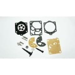 Kit De Reparo Completo Carburador Dle 111cc
