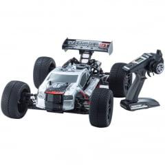 Automodelo Kyosho 1:8 Rc Gp Rs Inferno Neo St Race Spec 2.0