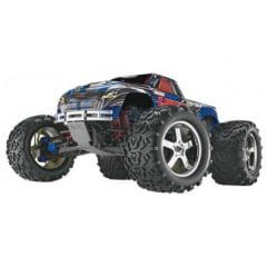 AUTOMODELO Traxxas T-Maxx 3.3 4WD 2.4GHz RTR 4907