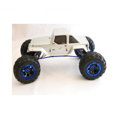 AUTOMODELO CRAWLER HIMOTO 1/8 CRAWLER RCF-8 EP HI4880 JEEP