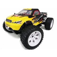 AUTOMODELO HIMOTO - EMXT-1 - 1:10 SCALE RTR 4WD