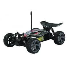 AUTOMODELO HIMOTO SPINO 4WD 1/18 RADIO 2.4Ghz