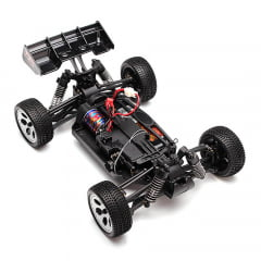FS RACING 73201 1 / 18 4WD BUGGY BRUSHED Off-Road