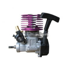 Himoto Taiwan Vertex 18cxp Engine 02060T18
