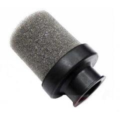 Sintec - Sintec Filtro de Ar com Encaixe 14mm S060