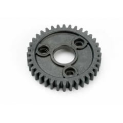 TRAXXAS 3953 SPUR GEAR 36-TOOTH (R)