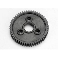 TRAXXAS 3959 SPUR GEAR. 62-TOOTH