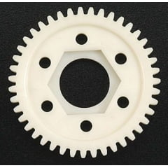 TRAXXAS 5386 GEAR 1ST SPEED 43T (R)