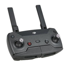 DJI PART SPARK REMOTE CONTROLL PART 4