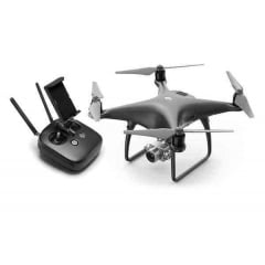 DRONE PHANTOM 4 PRO OBSIDIAN +