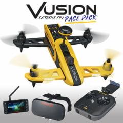 DRONE RACER VUSION 250 RACE QUAD RTF 200MW
