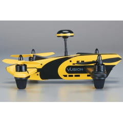 DRONE RACER VUSION 250 RACE QUAD