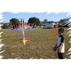 AEROMODELO JL-AERO  3DMax_Outdoor_85cm