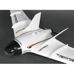 Go Discover FPV Plane EPO 1.600 milímetros (KIT)
