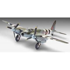 De Havilland Mosquito MK.IV - 1/32 CÓDIGO: REV 04758