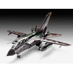 Tornado ECR TigerMeet 2014 - 1/32 CÓDIGO: REV 04923