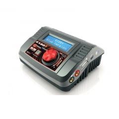 CARREGADOR SKYRC 6X80+ AC/DC BLUETOOTH SK-100068