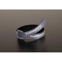 TURNIGY - Velcro 330mm